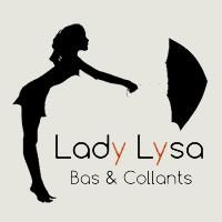 LadyLysa